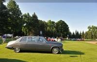 1974 Daimler DS420