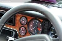 1978 Daimler 4.2