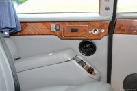 1985 Daimler DS420