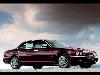 Popular 2006 Daimler Super Eight Wallpaper