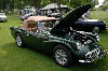 1962 Daimler SP 250 image