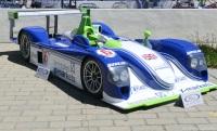 2001 Dallara SP1