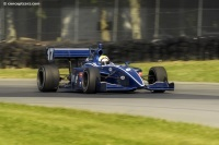 Image of the Team E IndyLights