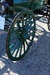 1908 Dart Lindsley Type B Buggy image