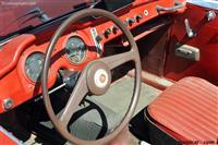 1960 Datsun Fairlady SPL212 thumbnail image