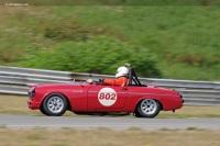 1964 Datsun 1500 SPL310