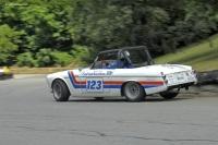1965 Datsun 1500 SPL310