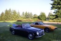1967 Datsun 2000