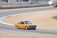 1967 Datsun 510 image.