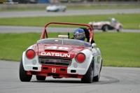 1968 Datsun 2000