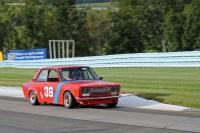 1968 Datsun 510 image.