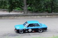 1969 Datsun 510