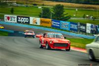 Popular 1972 Datsun 240Z Wallpaper