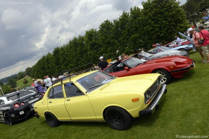 76-Datsun-710-DV-16-PVGP_02-800.jpg