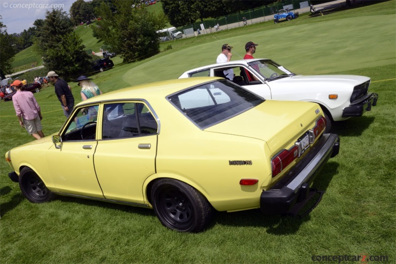 76ish-Datsun-710-DV-17-PVGP_01-800.jpg