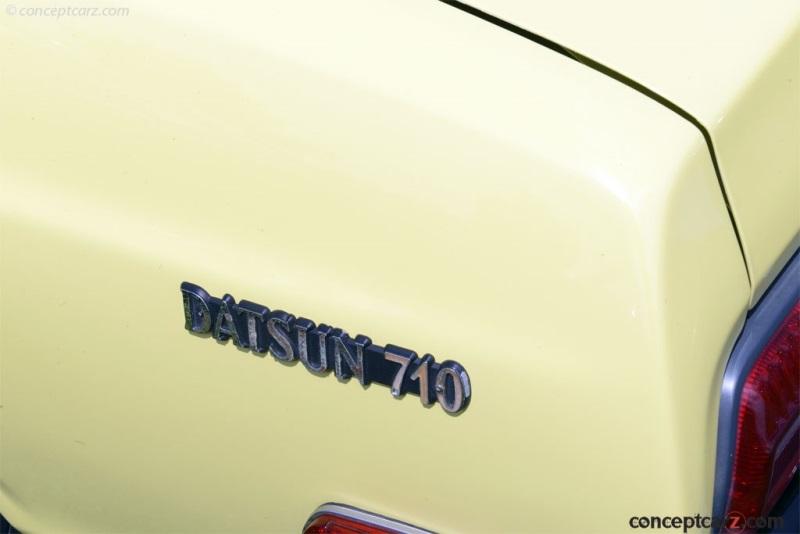 76ish-Datsun-710-DV-17-PVGP_02-800.jpg