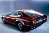 Datsun 240Z-G