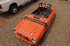 1966 Datsun Fairlady 1600