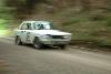 1973 Datsun 510 thumbnail image