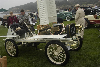 1903 De Dion Bouton pictures and wallpaper