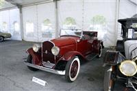 1931 DeSoto Series SA image.