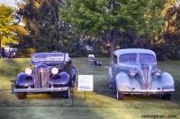 1937 DeSoto Series S-3