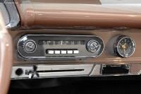 1958 DeSoto Firesweep