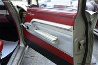 1960 DeSoto Adventurer.  Chassis number 7203114466