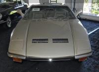 1968-1990