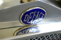 1930 Delage DR70