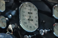 1935 Delage D8-85
