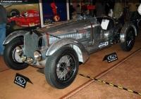 1937 Delage D6-3L image.