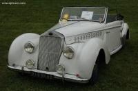Pre-War Classic 1935-1948