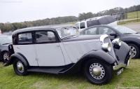1934 Delahaye 134 image.