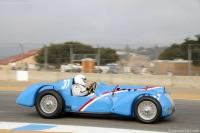 1937 Delahaye Type 145
