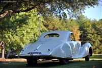 Cars of Robert Jepson Jr