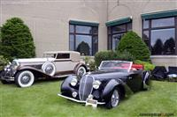 1938 Delahaye Type 135 thumbnail image