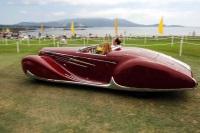 1939 Delahaye Type 165