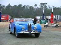 1947 Delahaye Type 175 S