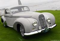 1948 Delahaye 135 M