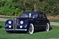 1949 Delahaye Type 135 MS