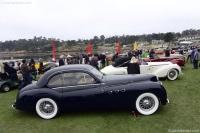 1949 Delahaye Type 135 MS