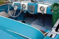 1949 Delahaye Type 175