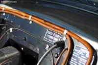1951 Delahaye Type 235