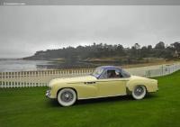 1953 Delahaye 235M
