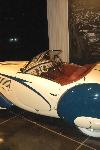 1939 Delahaye Type 135 M