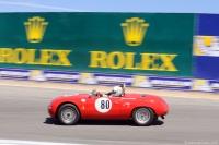 1956 Denzel 1500 International