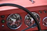 1957 Denzel 1300WD