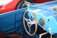 1953 Deutsch-Bonnet HBR-53 thumbnail image