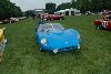 1959 Deutsch-Bonnet Le Mans Racer